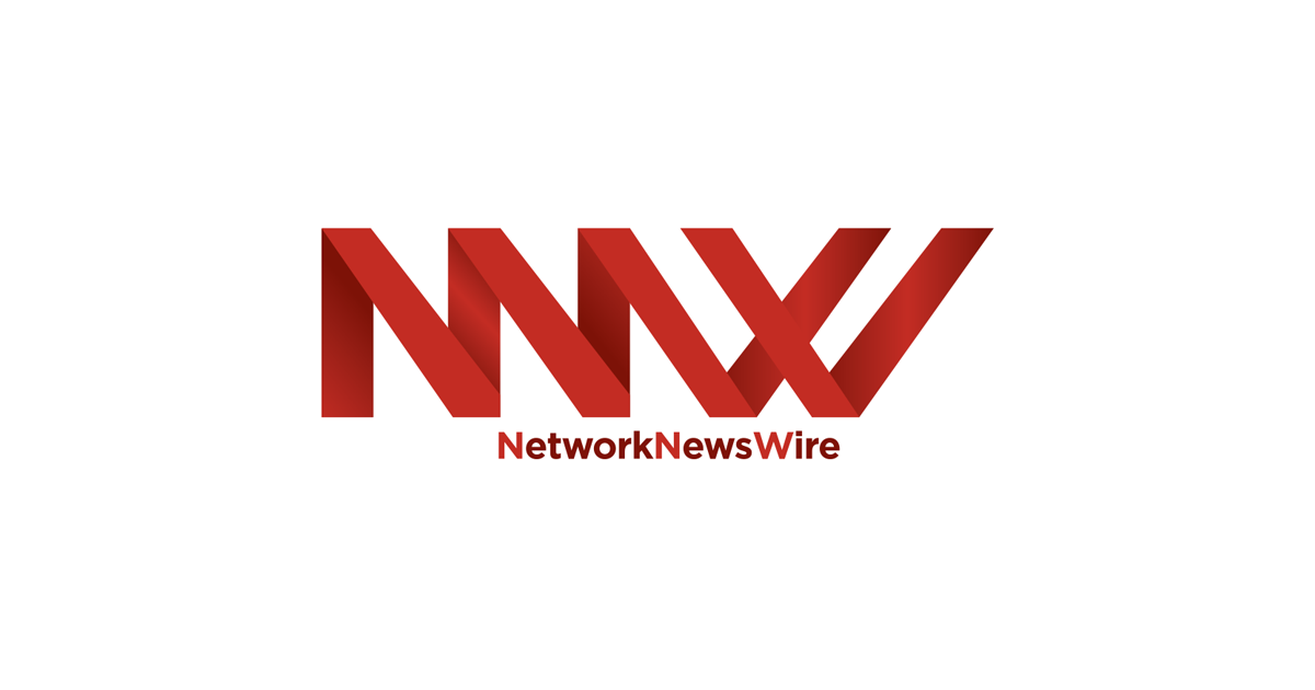 Singlepoint, Inc. (SING) CEO Discusses Influx of Calls from Cannabis Dispensaries on MoneyTV with Donald Baillargeon - NetworkNewsWire
