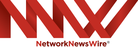 NetworkNewsWire Logo