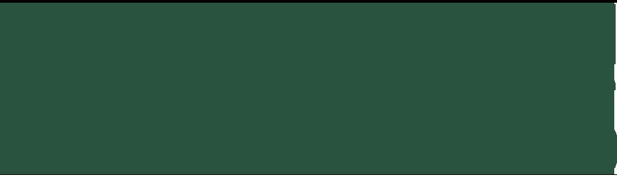 Green Growth Brands Inc. (CSE: GGB) (OTCQB: GGBXF)