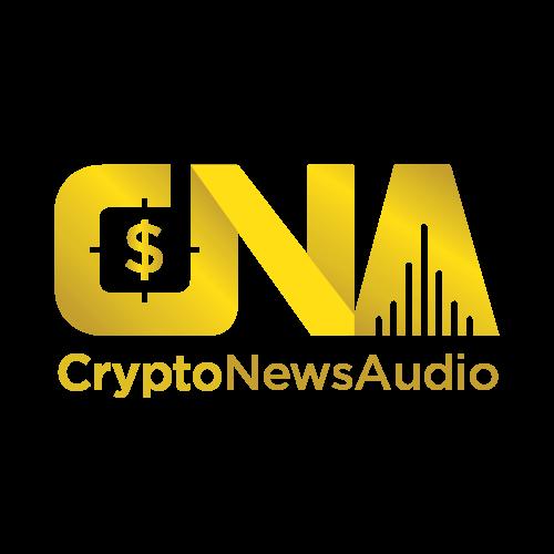 CryptoNewsAudio