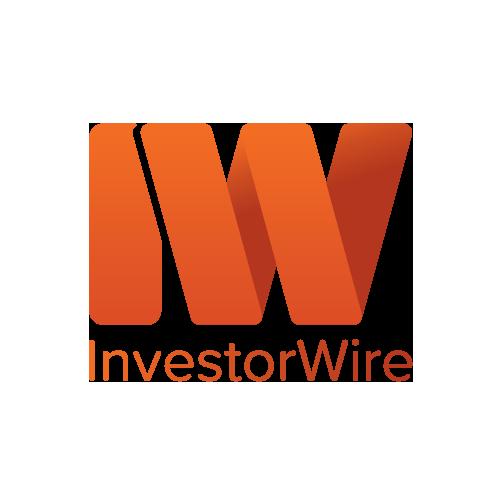 InvestorWire