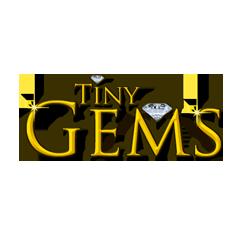Tiny Gems